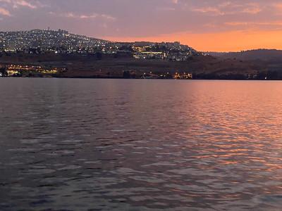Israel-iPhone11-118