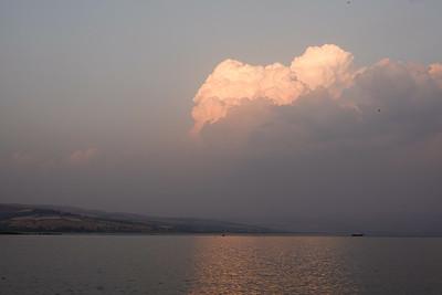Israel-SonyCamera-040