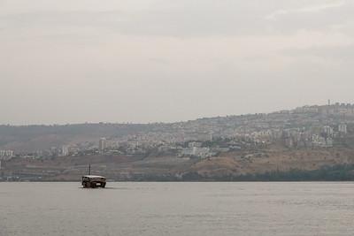 Israel-SonyCamera-043