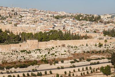 Israel-SonyCamera-182