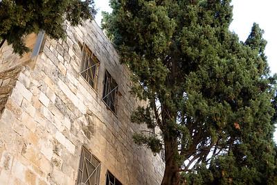 Israel-SonyCamera-211