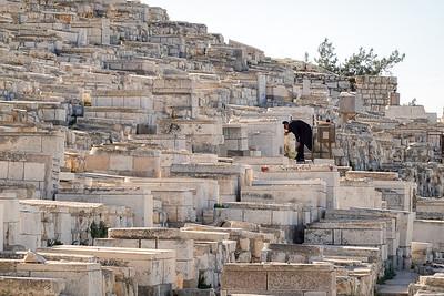 Israel-SonyCamera-195