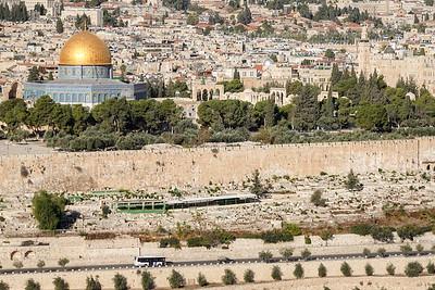 Israel-SonyCamera-184
