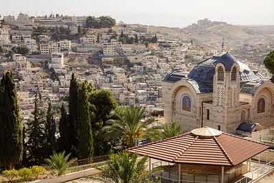 Israel-SonyCamera-224