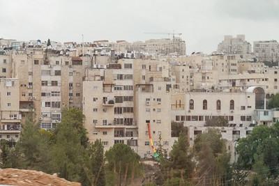 Israel-SonyCamera-077
