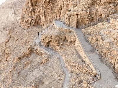 Israel-iPhone11-335