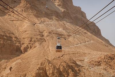 Israel-SonyCamera-150