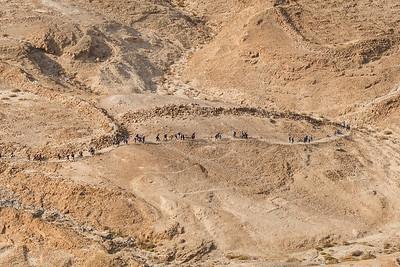 Israel-SonyCamera-169