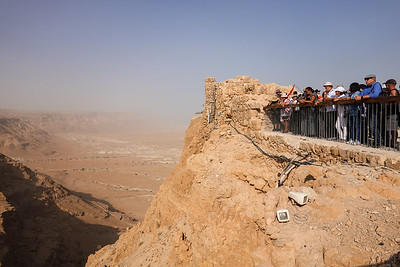 Israel-SonyCamera-170