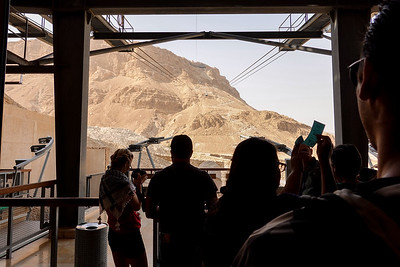 Israel-SonyCamera-152