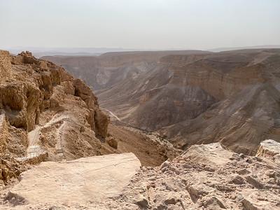 Israel-iPhone11-326