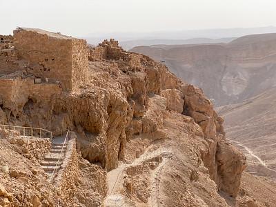 Israel-iPhone11-327