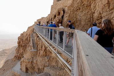 Israel-SonyCamera-157