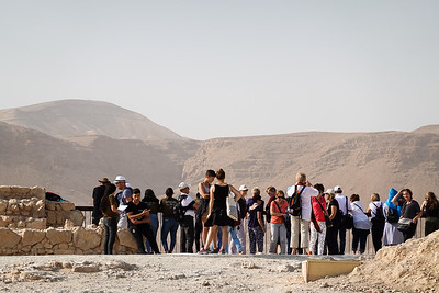 Israel-SonyCamera-166