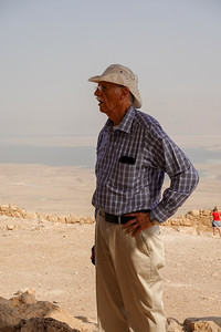 Israel-SonyCamera-160
