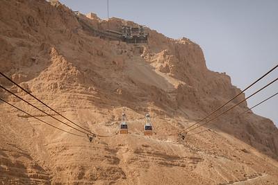 Israel-SonyCamera-153