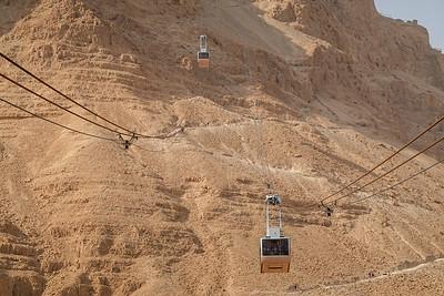 Israel-SonyCamera-151