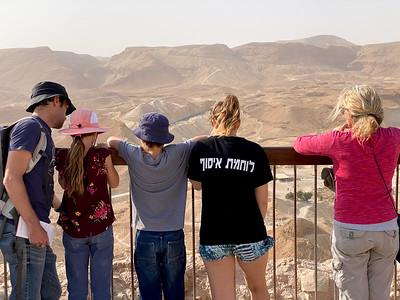 Israel-iPhone11-330