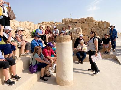 Israel-iPhone11-333