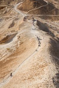 Israel-SonyCamera-168