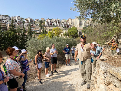 Israel-iPhone11-059