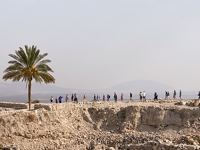 Israel-iPhone11-054
