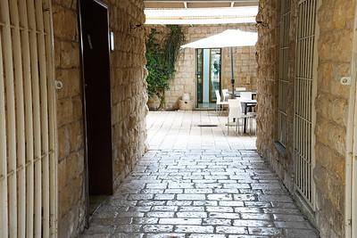 Israel-SonyCamera-005