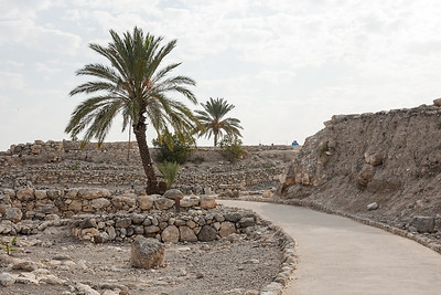 Israel-SonyCamera-021