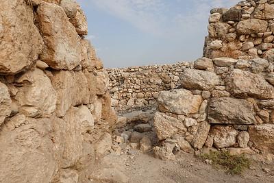 Israel-SonyCamera-018