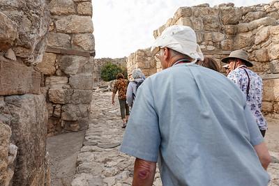 Israel-SonyCamera-016