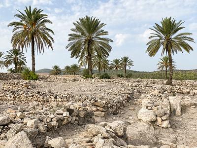 Israel-iPhone11-048
