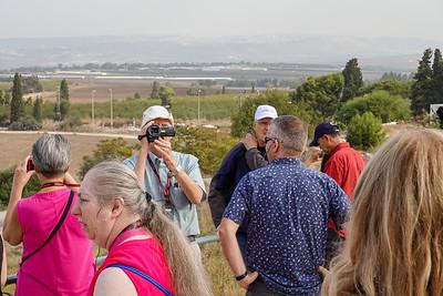 Israel-SonyCamera-014