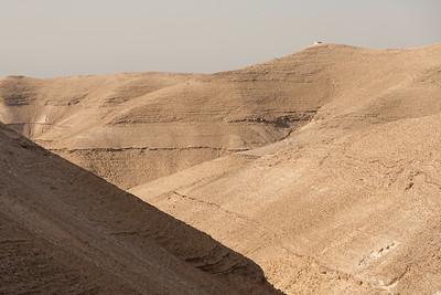 Israel-SonyCamera-332