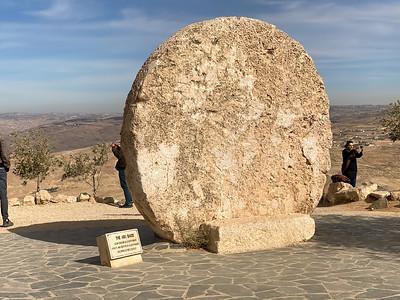 Israel-iPhone11-482