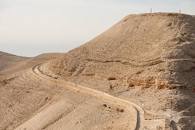 Israel-SonyCamera-333