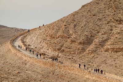Israel-SonyCamera-337