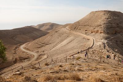 Israel-SonyCamera-331