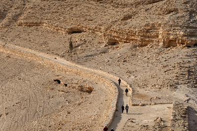 Israel-SonyCamera-340