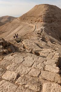 Israel-SonyCamera-336