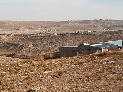 Israel-iPhone11-497