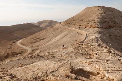 Israel-SonyCamera-339