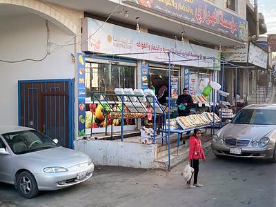 Israel-iPhone11-501