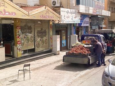 Israel-iPhone11-485