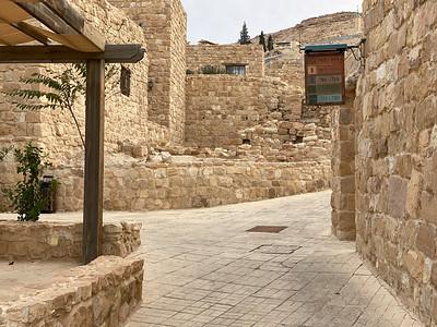 Israel-iPhone11-515