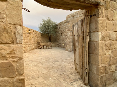 Israel-iPhone11-510
