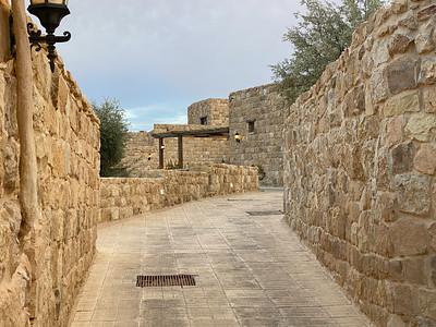 Israel-iPhone11-512