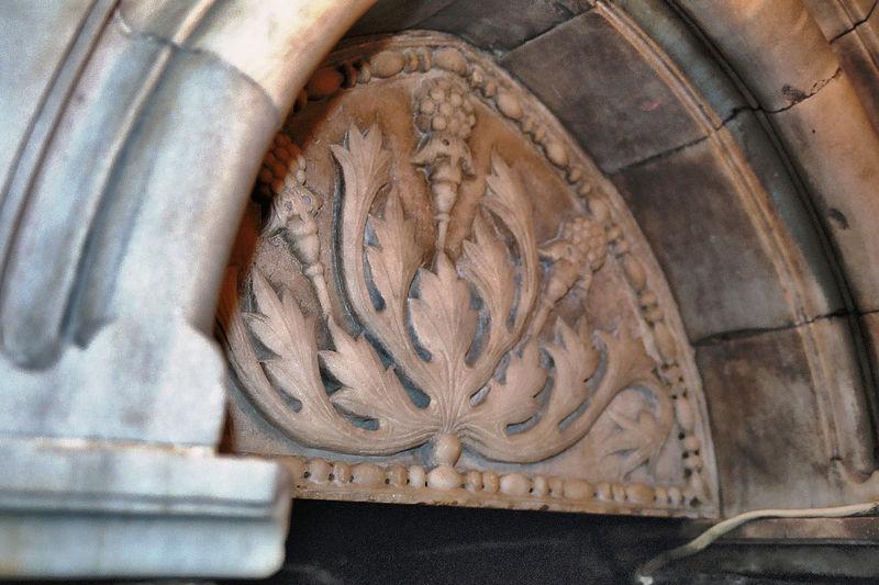 arch_detail