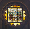 nativity_window2