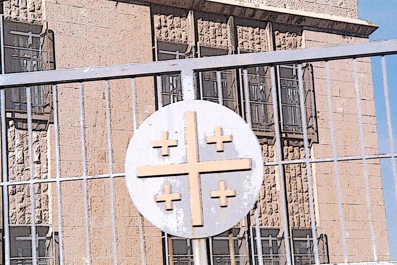 jerusalem_cross_fence2jpg