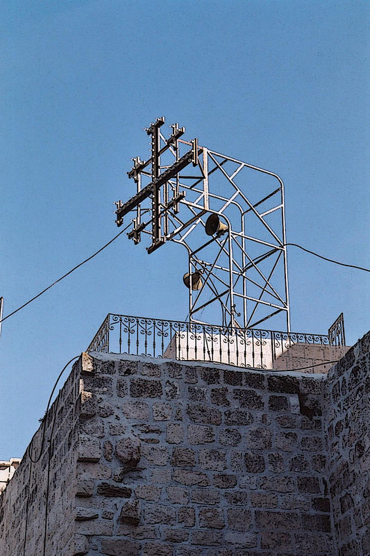 jerusalemX_rooftop
